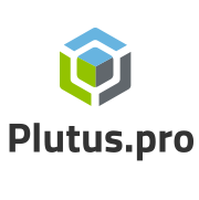 Plutus Pro Review and Broker Profile