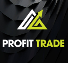 Profit Trade Review and Broker Profile